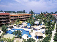 Phuket-Orchid-Resort-w.jpg