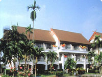 Pinnacle-Jomtien-Resort-w.jpg