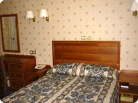 Queens_Park_Hotel1.jpg