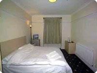 Randor_Hotel1.jpg