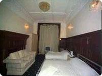 Randor_Hotel2.jpg