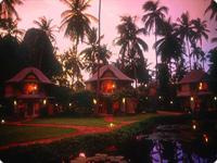Rayavadee-Premier-Resort-w.jpg