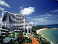 Royal-Cliff-Beach-Resort-w.jpg