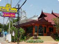 Sabai-Resort-b.jpg