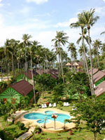 Sabana-Resort-w.jpg