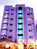 Sawasdee-Pattaya-Hotel-w.jpg