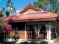 Siam-Residence-w.jpg