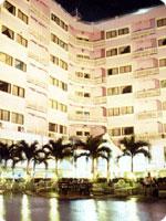 Siam-Sawasdee-Hotel-w.jpg