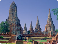 Thailand-w.jpg