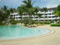 Thavorn-Palm-Beach-w.jpg