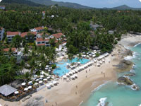 The-Imperial-Samui-w.jpg