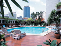 The-Montien-Hotel-Bangkok-w.jpg