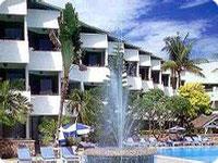 Tropicana-Hotel--w.jpg