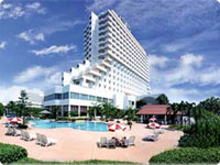 Welcome-Jomtien-w.jpg
